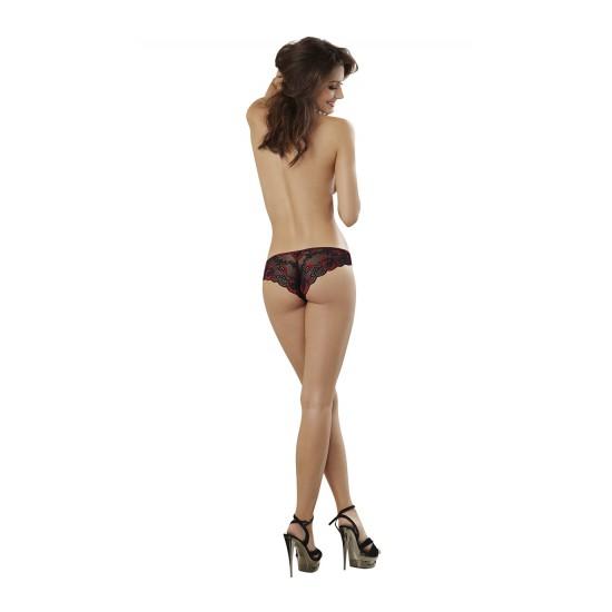Σέξι γυναικείο εσώρουχο brazil