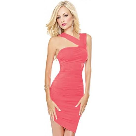 Σέξι γυναικείο φόρεμα Dreamgirl ''HYPNOTIC ''