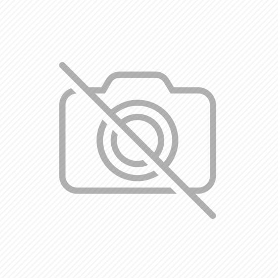 Γυναικείο διχτυωτό καλσόν με σχέδιο δαντέλα